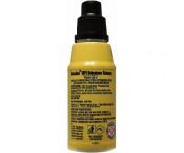 Betadine 10% Soluzione Cutanea Flacone 125ml