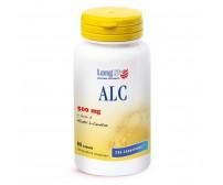 LongLife ALC