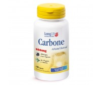 LongLife Carbone