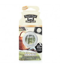 Yankee Candle smart scent vent clip soft blanket