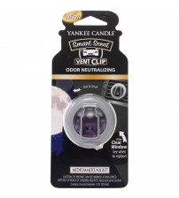 Yankee Candle smart scent vent clip Midsummer's night