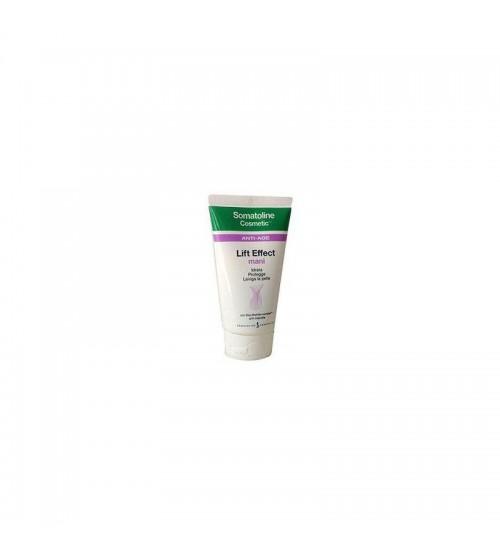 Somatoline Cosmetic Lift Effect Crema Mani