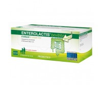 Enterolactis Bevibile 12 Flaconcini da 10ml