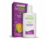 Phyto Garda LeDerme Shampoo Doccia