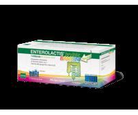 Enterolactis Bevibile Bambini 12 Flaconi da 10ml