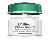 Somatoline Cosmetic Lift Effect Antirughe Giorno 4D