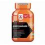 NAMEDSPORT Aminonam Sport 0,5kg