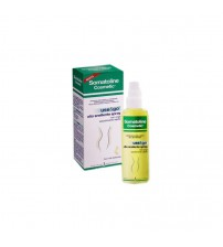 Somatoline Cosmetic Use&Go Olio Snellente Spray