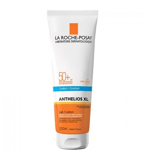 Latte Solare Anthelios XL  La Roche-Posay SPF50+