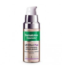Somatoline Cosmetic Lift Effect Plus Siero