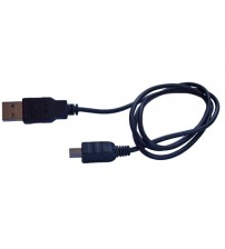 Categoria usb stk charger evo
