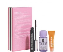 Cofanetto Clinique Makeup High Impact Mascare