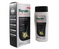 Bioscalin energy shampoo rinforzante