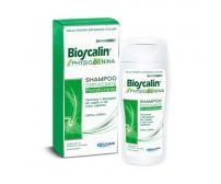 Bioscalin PhysioGenina Shampoo Fortificante Rivitalizzante
