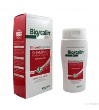 Bioscalin Shampoo SincroBiogenina Fortificante Volumizzante