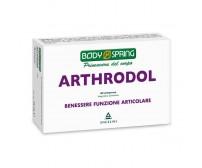 Body Spring Arthrodol Integratore per le Articolazioni