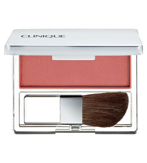 Fard Blushing Blush Aglow Clinique