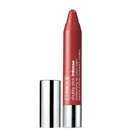 Rossetto Clinique Chubby Stick Intense
