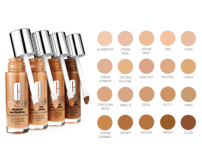 Fondotinta Beyond Perfecting Foundation Clinique+ CONC