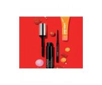 Cofanetto Clinique Makeup Chubby Mascara