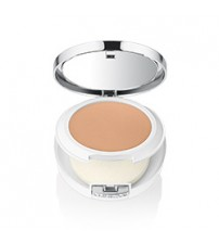 Fondotinta in polvere Beyond Perfecting Powder Clinique