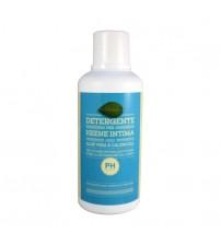 Detergente Igiene Intima aloe vera e calendula