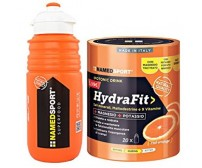 NAMEDSPORT HYDRAFIT 400 G
