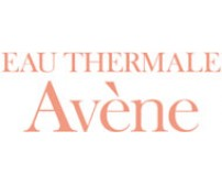 Avene sol cr fp50+ color 50ml
