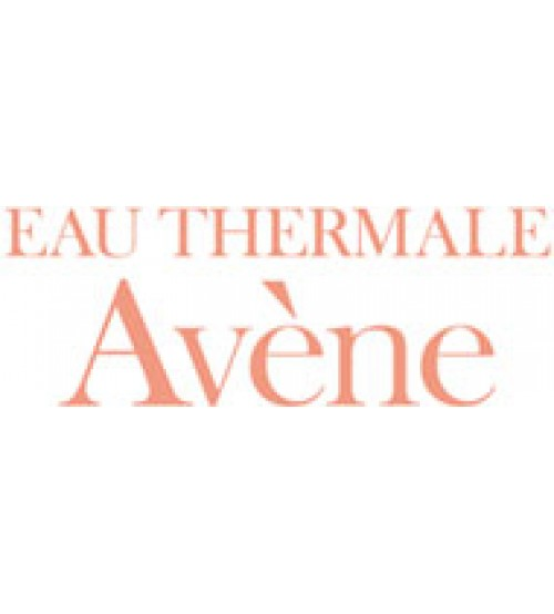Eau thermale avene cr co SPF30