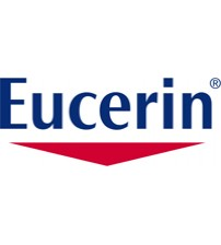 Eucerin sole gelcr fp15 100ml
