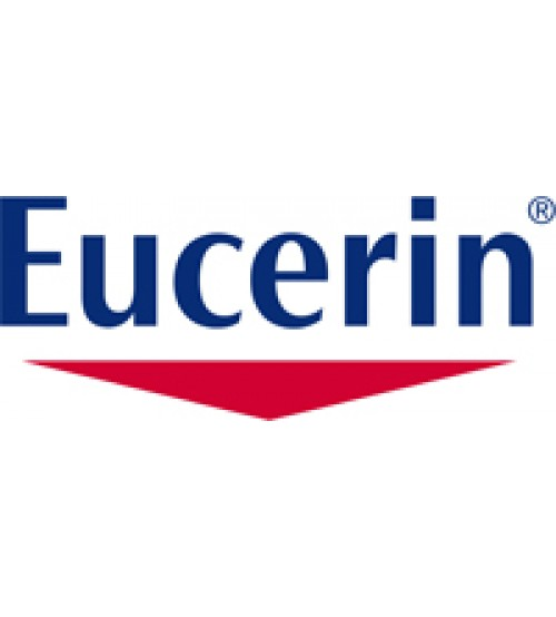 Eucerin sun lot light SPF30