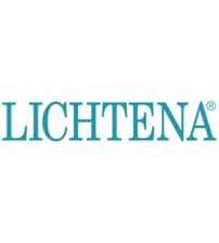 Lichtena promo spray 50+30