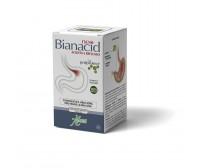 Neo bioanacid acidità e reflusso compresse masticabili