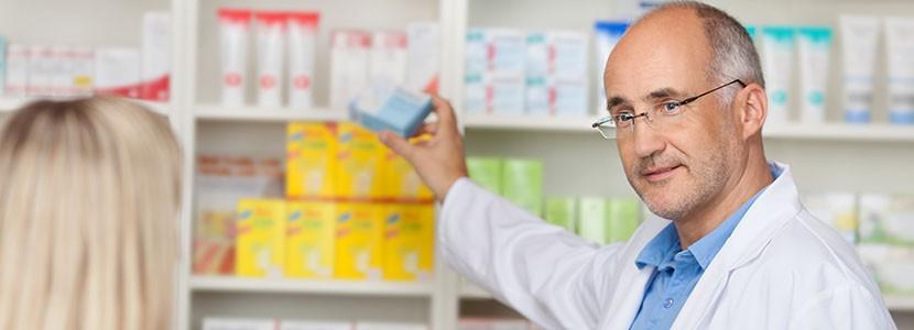 Leggere le etichette... i Fitoceutici