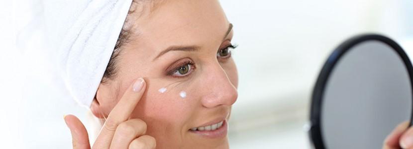 Le macchie della pelle: cause e rimedi