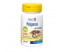 Longlife Polyporus Bio