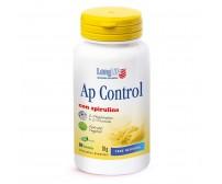 LongLife Ap Control