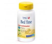 LongLife BedTime