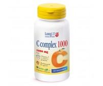 LongLife C-Complex 1000