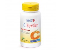 LongLife C-Powder