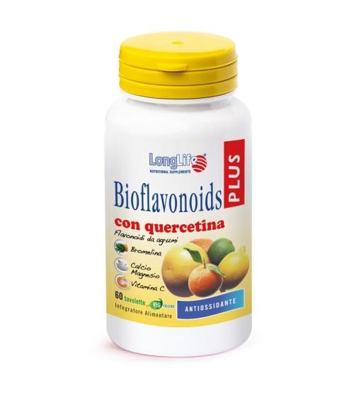 LongLife Bioflavonoids Plus
