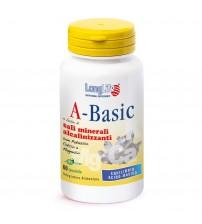 LongLife A-Basic