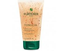 Tonucia shampoo 50ml
