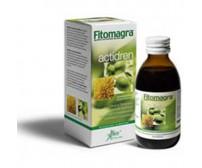 Fitomagra actidren concentrato fluido 320g