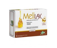 Melilax Adulti Microclisma con Promelaxin