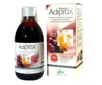 Adiprox concentrato fluido 320g