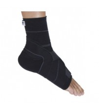 Cavigliera ortopedica per legamenti Gibaud