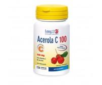LongLife Acerola C 100