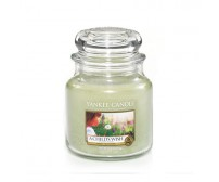 Yankee Candle A Child's Wish Giara Piccola