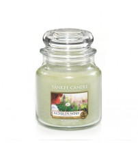 Yankee Candle A Child's Wish Giara Media